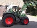 Traktor des Typs Fendt FARMER 309 CA in Steinfurt