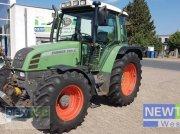Fendt FARMER 309 CA Traktor