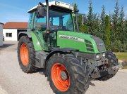Traktor des Typs Fendt Farmer 309 CA, Gebrauchtmaschine in Windsbach