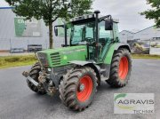 Traktor des Typs Fendt FARMER 309 CA, Gebrauchtmaschine in Meppen-Versen