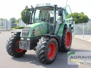 Traktor a típus Fendt FARMER 309 CA, Gebrauchtmaschine ekkor: Olfen