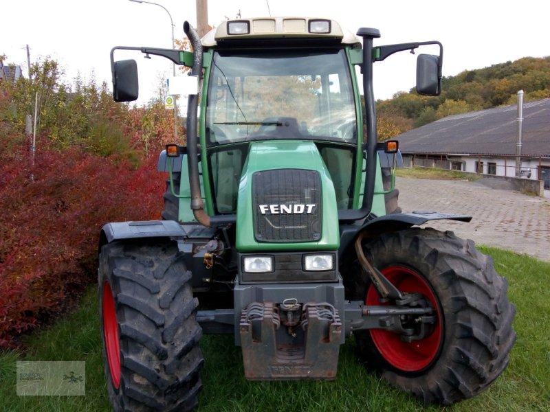 Traktor des Typs Fendt Farmer 309 CI, Gebrauchtmaschine in Konken (Bild 1)