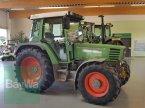 Traktor des Typs Fendt Farmer 309 E  ( 500er Kabine) in Bamberg