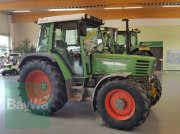 Fendt Farmer 309 E  ( 500er Kabine) Traktor
