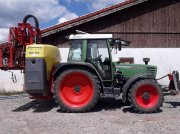 Fendt Farmer 309 E mit Frontlader Τρακτέρ