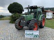 Fendt Farmer 309 E Tractor