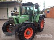Traktor des Typs Fendt Farmer 309 E, Gebrauchtmaschine in Scharrel