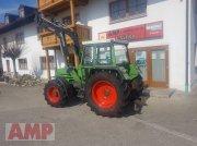 Fendt Farmer 309 LS Traktor