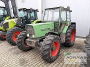 Fendt FARMER 309 LS Тракторы