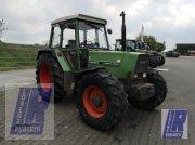 Traktor typu Fendt FARMER 309 LS, Gebrauchtmaschine w Anröchte-Altengeseke