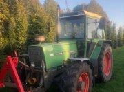 Fendt farmer 309 LSA turbomatic Traktor