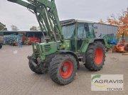 Traktor typu Fendt FARMER 309 LSA, Gebrauchtmaschine w Schneverdingen