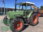 Traktor a típus Fendt FARMER 309 LSA, Gebrauchtmaschine ekkor: Waldkirchen