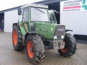 Fendt Farmer 309 LSA Тракторы