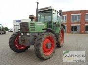 Traktor typu Fendt FARMER 309 LSA, Gebrauchtmaschine w Uelzen