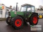 Traktor des Typs Fendt FARMER 309 LSA in Gyhum-Nartum