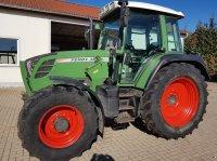 Fendt Farmer 309 TMS  Vario Traktor