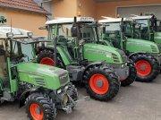 """Traktor a típus Fendt Farmer 309Ci """"Superkriechgang, Pflegeschlepper"""", Gebrauchtmaschine ekkor: Laaber"""