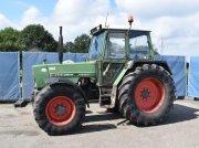 Traktor типа Fendt Farmer 309LSA Turbomatik, Gebrauchtmaschine в Antwerpen