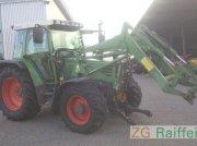 Fendt Farmer 309LSA Traktor
