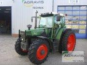 Fendt FARMER 310 E Traktor