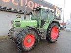 Traktor типа Fendt Farmer 310 LSA в Leende