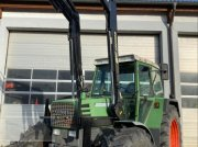 Fendt Farmer 310 LSA Traktor