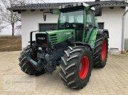 Traktor a típus Fendt Farmer 310 mit Stoll Frontlader, Gebrauchtmaschine ekkor: Uelsen