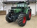 Traktor типа Fendt Farmer 310 mit Stoll Frontlader в St. Leon-Rot