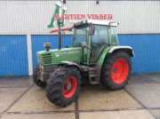 Fendt Farmer 310 Tractor Тракторы