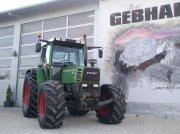 Traktor типа Fendt Farmer 310 Turbomatik mit Fronthydraulik und Anbaukonsolen, Gebrauchtmaschine в Großschönbrunn