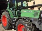 Traktor του τύπου Fendt Farmer 310 σε Neumarkt i.d.OPf.