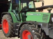 Traktor des Typs Fendt Farmer 310, Gebrauchtmaschine in Neumarkt i.d.OPf.