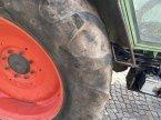 Traktor des Typs Fendt Farmer 311 LSA 40 km/h in Saldenburg