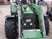 Traktor типа Fendt Farmer 311 LSA mit Stoll Konsolen, Gebrauchtmaschine в Ansbach
