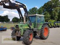 Fendt Farmer 311 LSA Turbomatik Traktor