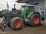 Fendt Farmer 311 LSA Traktor