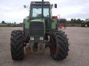 Traktor du type Fendt FARmER 311 LSA, Gebrauchtmaschine en LISIEUX