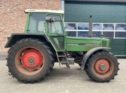 Traktor des Typs Fendt Farmer 311 LSA, Gebrauchtmaschine in Roosendaal