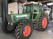 Traktor du type Fendt FARMER 311 LSA, Gebrauchtmaschine en MONFERRAN