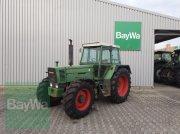Traktor des Typs Fendt FARMER 311 LSA, Gebrauchtmaschine in Manching