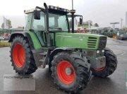 Fendt Farmer 311 Turbomatik Traktor