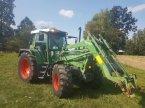 Traktor des Typs Fendt Farmer 311 in Wadern