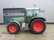 Traktor des Typs Fendt Farmer 312,DL, FZ, FH, gepflegte Maschine, Gebrauchtmaschine in Meppen