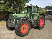 Fendt Farmer 312 LSA Turbomatik Traktor