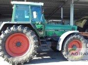 Fendt FARMER 312 LSA Traktor