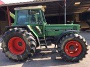 Traktor типа Fendt FARMER 312 LSA, Gebrauchtmaschine в MONFERRAN