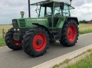 Traktor типа Fendt Farmer 312 LSA, Gebrauchtmaschine в zwolle