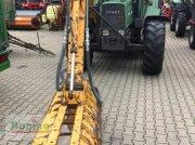 Traktor типа Fendt Farmer 312 LSA, Gebrauchtmaschine в Bakum