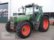 Fendt Farmer 312 Tractor